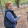 Natalia, 50, г.Saarbrücken