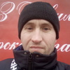 Вова, 37, г.Чернигов