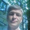 Сергей, 39, г.Брянск