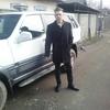 Серега, 21, г.Бишкек