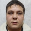 Дмитрий !, 31, г.Серпухов