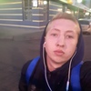 Саня Гаврилов, 20, г.Богучаны