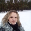 Наташа Красильникова, 28, г.Новопокровка