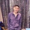 Яков, 34, г.Бийск