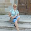 Elena, 40, г.Нюрнберг