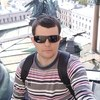 Игорь, 24, г.Ставрополь