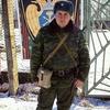 Владимир, 27, г.Старая Русса
