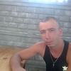Денис, 34, г.Приазовское
