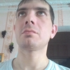 - Александр -, 34, г.Южно-Сахалинск