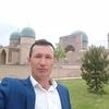 Шухрат, 42, г.Наро-Фоминск