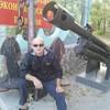Владимир, 43, г.Бровары