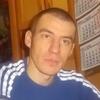 Артурас, 38, г.Зеленоградск