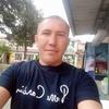 Андрей Сидоров, 34, г.Лабинск