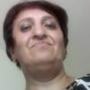 Майя, 48, г.Хайфа