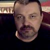 Artur, 53, г.Fraserburgh