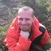 Сергей Коваленко, 39, г.WrocÅ'aw-Osobowice