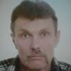 владимир, 57, г.Абинск