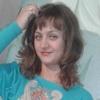 Ира, 34, г.Городище