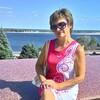 ЕВГЕНИЯ, 45, г.Шахты