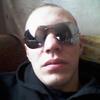 Лёша, 24, г.Ухта