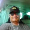 Bino Wibawanto, 56, г.Джакарта