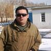 Дима, 34, г.Кинель