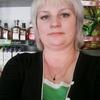 Наталия, 46, г.Сарны