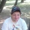 Владимир, 28, г.Железногорск