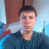 Артём, 27, г.Пермь
