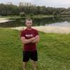 Игорь, 30, г.Электросталь