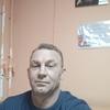 Юрий, 48, г.Мичуринск