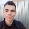 Андрей, 25, г.Мелитополь
