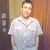 Сафар, 38, г.Новохоперск
