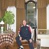 Сергей, 46, г.Вышний Волочек