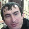 Хизир, 36, г.Баксан