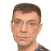 АЛЬБЕРТ, 50, г.Москва