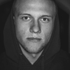 Алексей Замятин, 22, г.Винница