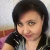 Аня, 33, г.Кяхта