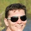 Денис, 31, г.Смела