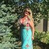 Оля, 46, г.Одесса