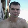 Алексей, 29, г.Уральск