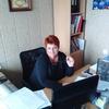 Елена, 49, г.Каменск-Шахтинский