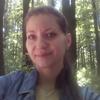 Ольга, 34, г.Харьков