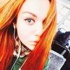 Нина, 18, г.Москва