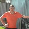 ДЕНИС, 35, г.Мичуринск
