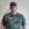 Богдан, 38, г.Кременная