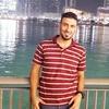 Akram, 33, г.Дубай