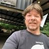 Mark, 30, г.Оклахома-Сити