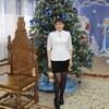 Анна, 35, г.Брянск