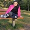 amanda, 16, г.Рига
